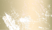gold marble 2.png