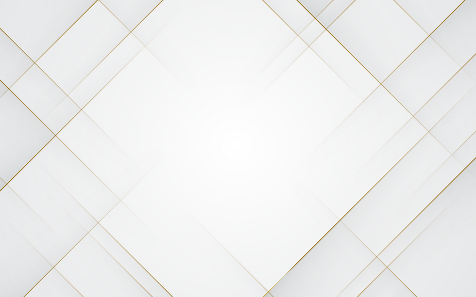 white_background_diagonals.png