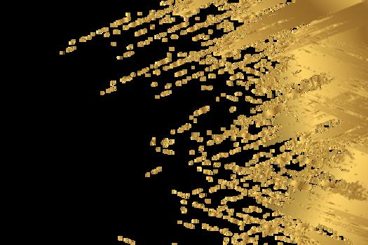 AdobeStock_244945717 edited aj gold swas