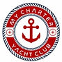 charter Yacht logo_edited.jpg