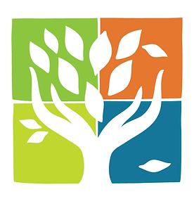 all seasons logo fb.png