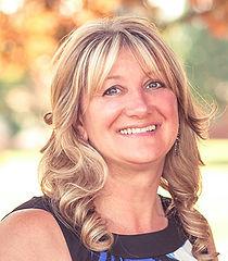 Colleen Dobbins All Seasons Insurance