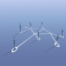 orca illus org effect 2_Artboard 3_edite