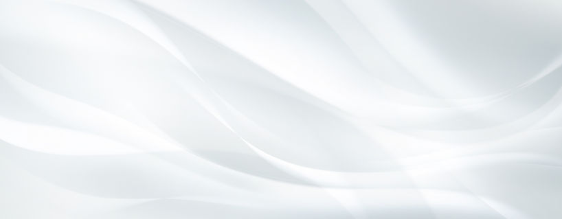 AdobeStock_263397111.jpeg
