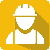 contractor ins icon.png