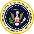 Marti Logo.jpg