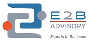 e2b Logo horiz x wht-02.png