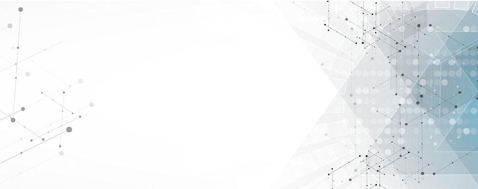 AdobeStock_169935952%252520bkgnd%252520b