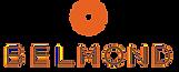 belmond logo.png