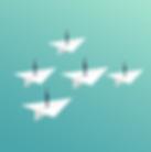 orca illus team dev_Artboard 3.png