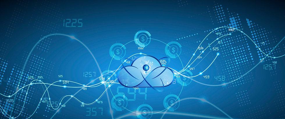 teklink-cloud-IaaS-managed-services_edit
