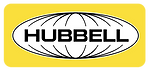hubbell-logo sml.png