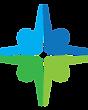 North Shore Business Alliance Logo