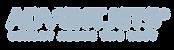 AJ logo title only blue-05.png