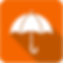 umbrella icon.png
