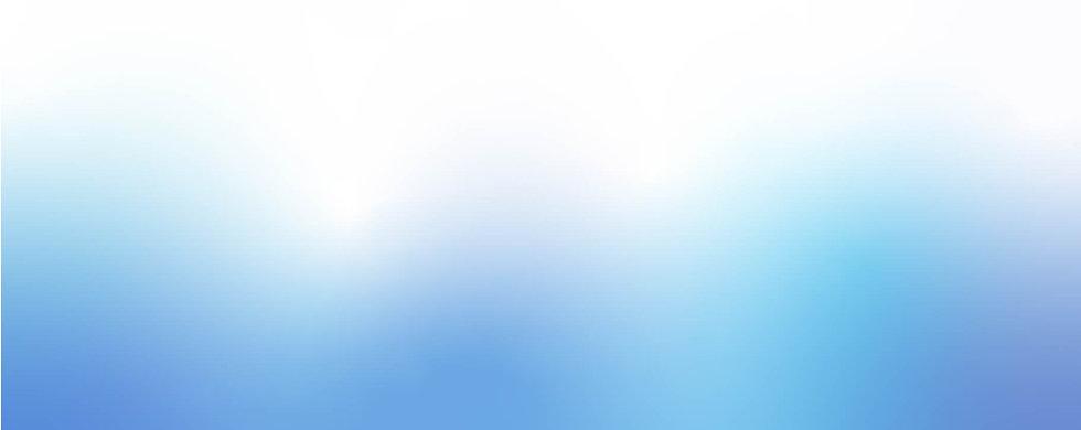 bkgrnd gradient 7x_Artboard 6.jpg