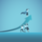 orca illus wrkshps 2_Artboard 3_edited.p