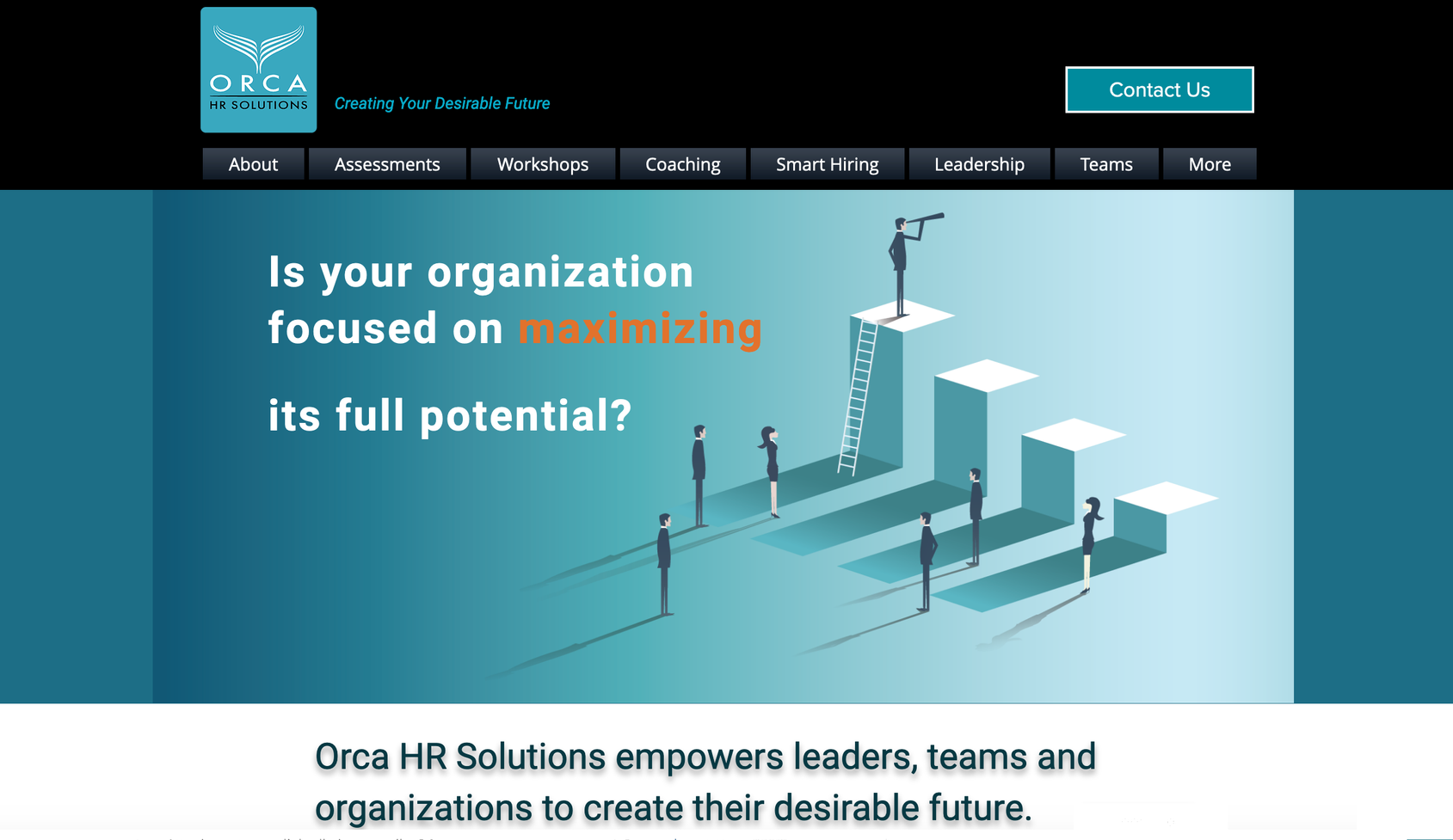 orca landing page grab.png