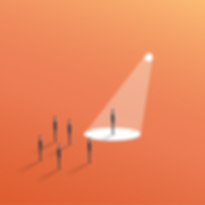 orca illus smart hiring 3_Artboard 3.png