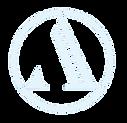 AJ logomark _heading background.png