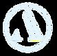AJ-logomark-heading background.png