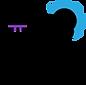 clou management icon 2.png