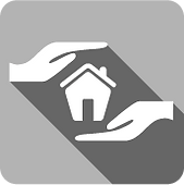 landlord icon.png