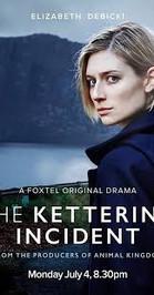 The Kettering Incident.jpg