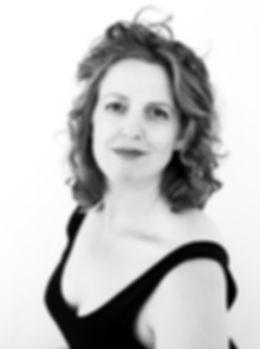 Astrid Wells Cooper Portrait 2019 LR-594