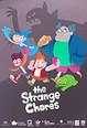 THE STRANGE CHORES.jpg