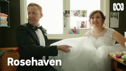 Rosehaven Series 3