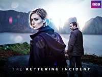 The Kettering Inicident