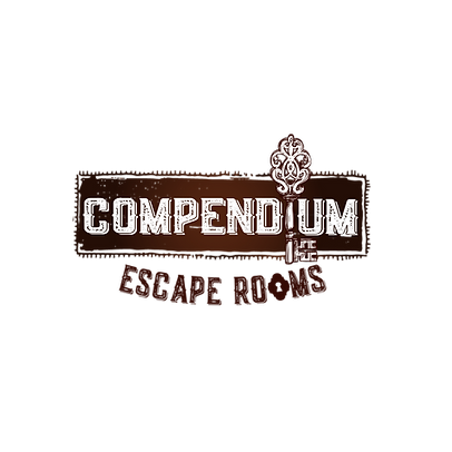 Escape-Rooms.png