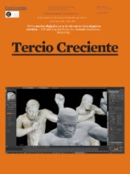 portada monografico 1.jpg