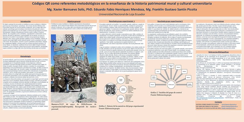 Diapositiva1 - EDUARDO HENRIQUEZ.JPG