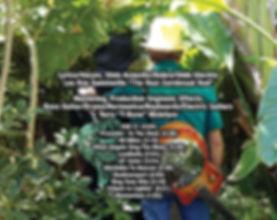 Capt Roy CD Inside Jewel 2 (1).jpg