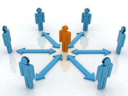 supplier-management.jpg