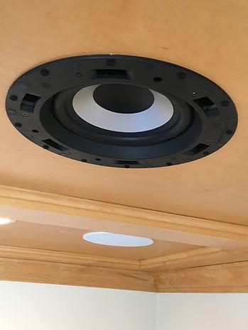 Speaker Install.JPG