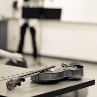 Musical education.jpg