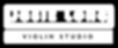 Josie Long Violin Studio Official Logo (