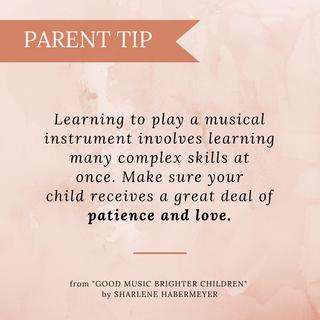 PARENT TIP_ Be Patient.png