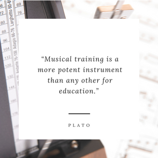 """""""Musical_training_is_a_more_potent_instr"""