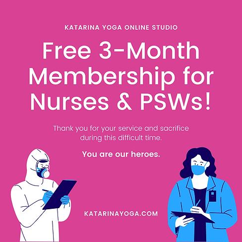 Free Yoga for Nurses.png
