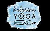 Kat Logo_ Transparent.png