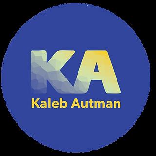 kaleb-logos_13.png