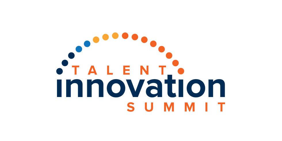 CareerSource Capital Region Talent Innovation Summit