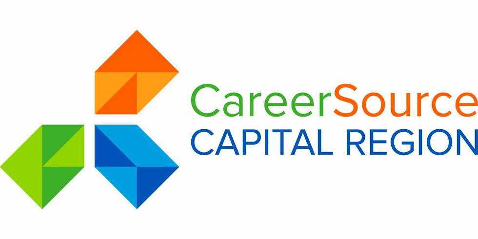 CareerSource : The New Normal - A Virtual Workforce Development Summit