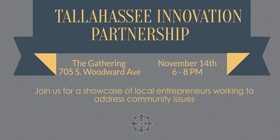 Tallahassee Innovation Partnership (TIP