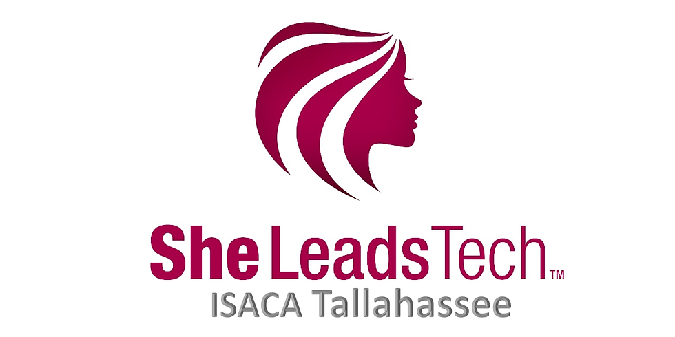 """SheLeadsTech """"Food For Thought"""" Luncheon"""