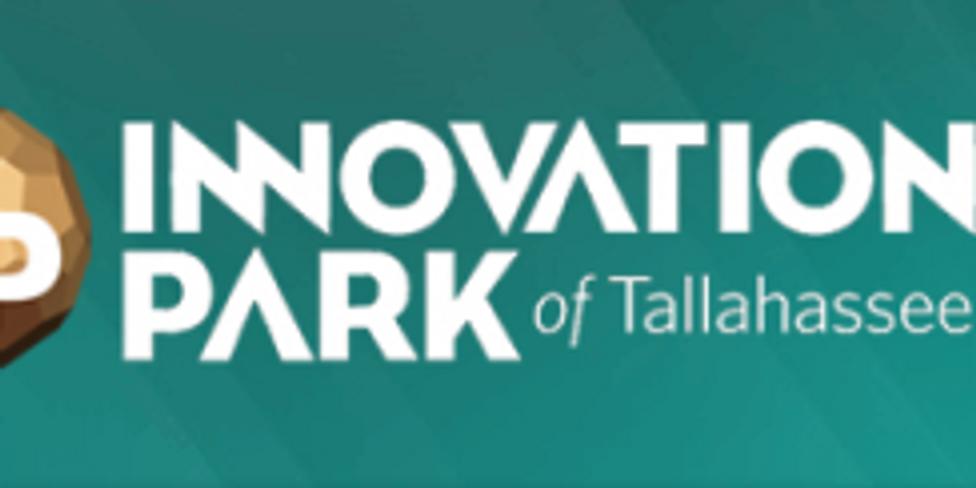 Innovation Park 2018 TechGrant Pitch Night